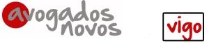 avogados_novos_vigo_blogo.jpg